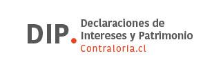 Alta Dirección Publica Servicio Civil